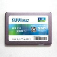2.5寸固态硬盘64G图片