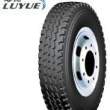 供应出口欧美轮胎全钢子午线卡车轮胎
