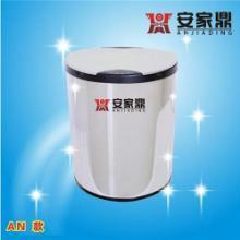 贵州省红外感应垃圾桶_红外感应垃圾桶十大品牌_红外感应垃圾桶批发