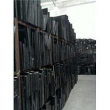 供应防静电合成石板