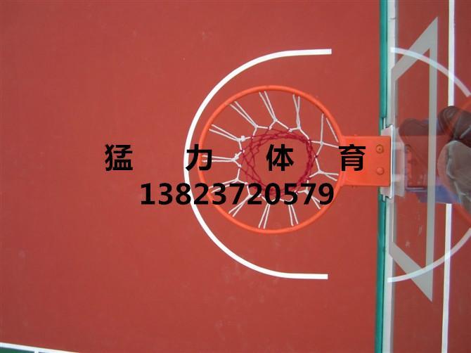 深圳丙稀酸篮球场地制作篮球场地设施PU球场硅PU球场