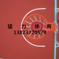 供应硅PU篮球场施工 硅PU篮球场施工深圳运动场地施工