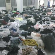 广州哪里有便宜羽绒服批发图片