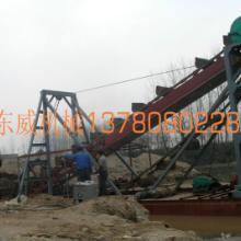 供应-蒙古抽沙挖沙淘金设备-沙场采砂设备-选矿设备批发
