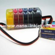 供应供爱普生R230连续供墨系统UV墨水