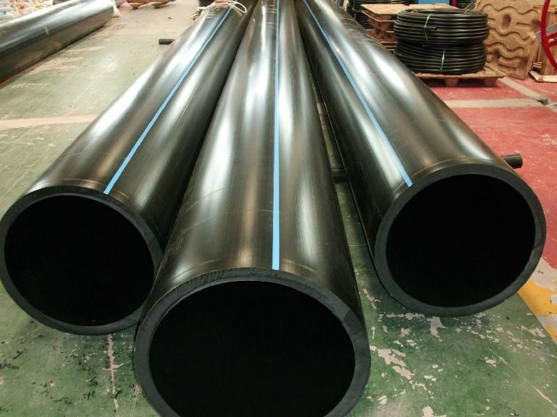 90PE排水管,90PE排水管价格,90PE排水管厂家