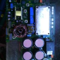 供应上海MP摩普变频器维修,上海MP摩普变频器维修公司