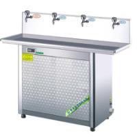 供应不锈钢节能饮水机厂家|泉自达饮水