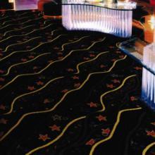庆典地毯报价
