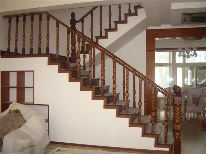 供应山西阳泉楼梯扶手厂家,楼梯玻璃扶手厂家,山西的楼梯玻璃扶手
