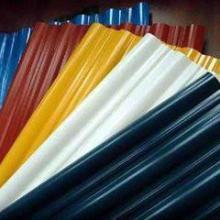 供应彩色涂层钢板复合材