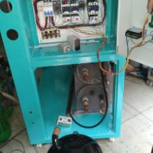 供应电镀冷冻机/循环水冷却/冻库冷水机