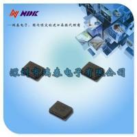 NX3225GA晶振