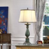 供应东莞灯饰摄影,LED产品拍摄影、吊灯台灯图片拍摄、画册图册设计印