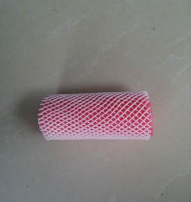 塑料网套图片/塑料网套样板图 (4)