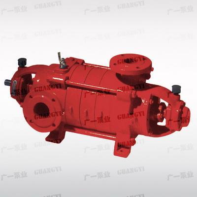 【推荐】最好的大楼消防泵代理大楼消防泵訧