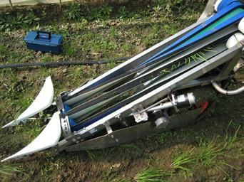 韩国进口韭菜收割机_【小麦玉米收割机】相关小麦玉米收割机产品批