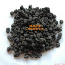 供应用于火山岩生产的黑龙江火山岩生物填料量大从优,购火山岩滤料就选绿邦火山岩15890089318批发
