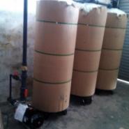 成套纯净水设备图片