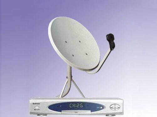 供应卫星天线