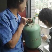 供应空调安装维修保养批发