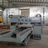 供应水头薄板分切机专业生产基地