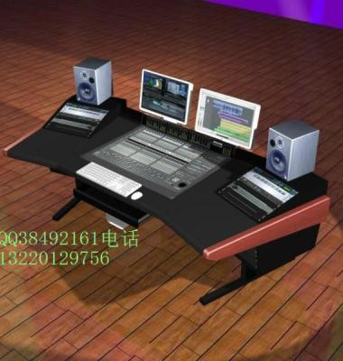 音频工作桌图片/音频工作桌样板图 (1)