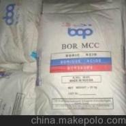 松香酸钠供货商图片