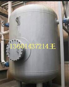 供应全国范围内容积式换热装置