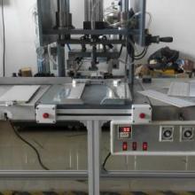 供应长沙LED自动焊锡机价格、报价、模组自动焊线机视频图片