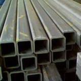 供应无缝方管,Q345D方管,方矩管,Q345D无缝方管