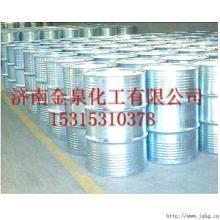 供应三甘醇 三乙二醇厂家直销现货 提供优质三甘醇