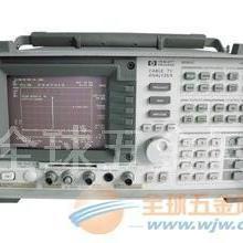 供应频谱分析仪HP8569B+HP8569B频谱分析仪价格