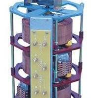供应化工设备专用调压器