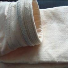 供应氟美斯除尘布袋优质供应商/氟美斯除尘布袋专业生产厂家/氟美斯除尘布袋厂家电话图片