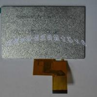TFT模块5.0普清/标清LCD液晶屏