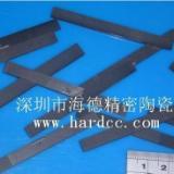 供应机械陶瓷刀环