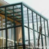 供应上海凤铝断桥铝销售,上海浦东新区80型凤铝断桥铝生产