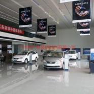 广东微孔钢板吊顶厂家价格图片