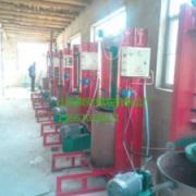 吉林白山抚松榨油机厂家