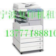 供应宁波杭州湾新区出租打印机