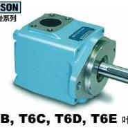 供应高温耐磨丹尼逊柱塞泵寿命长、丹尼逊柱塞泵低价格、丹尼逊柱塞泵首页