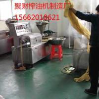 四川合江人造肉机销售价格