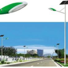 供应四川LED太阳能路灯生产厂家图片