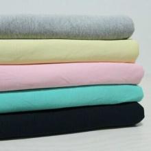 供应优质精梳棉宝宝布料批发