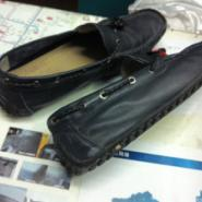 供应皮鞋掉色了在哪里可以补色