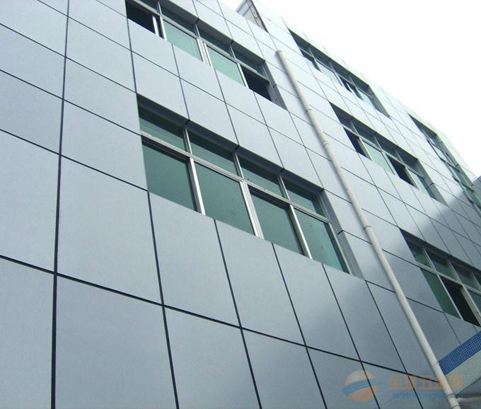 保温隔热装饰板图片/保温隔热装饰板样板图 (3)