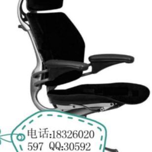 合肥各种款式的大班椅老板椅图片