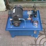 供应郑州液压系统厂家供应,郑州液压系统供应厂家