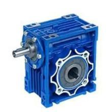 供应蜗轮减速机生产商,蜗轮减速机批发报价,蜗轮减速机批发价格图片